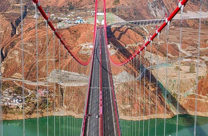 川藏第一桥.jpg