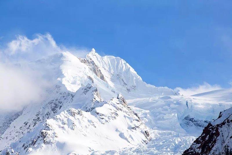 米堆冰川.jpg