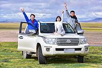 3成都包车去西藏大概多少钱.jpg