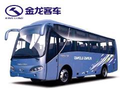 成都租豪华大巴车29 - 49座